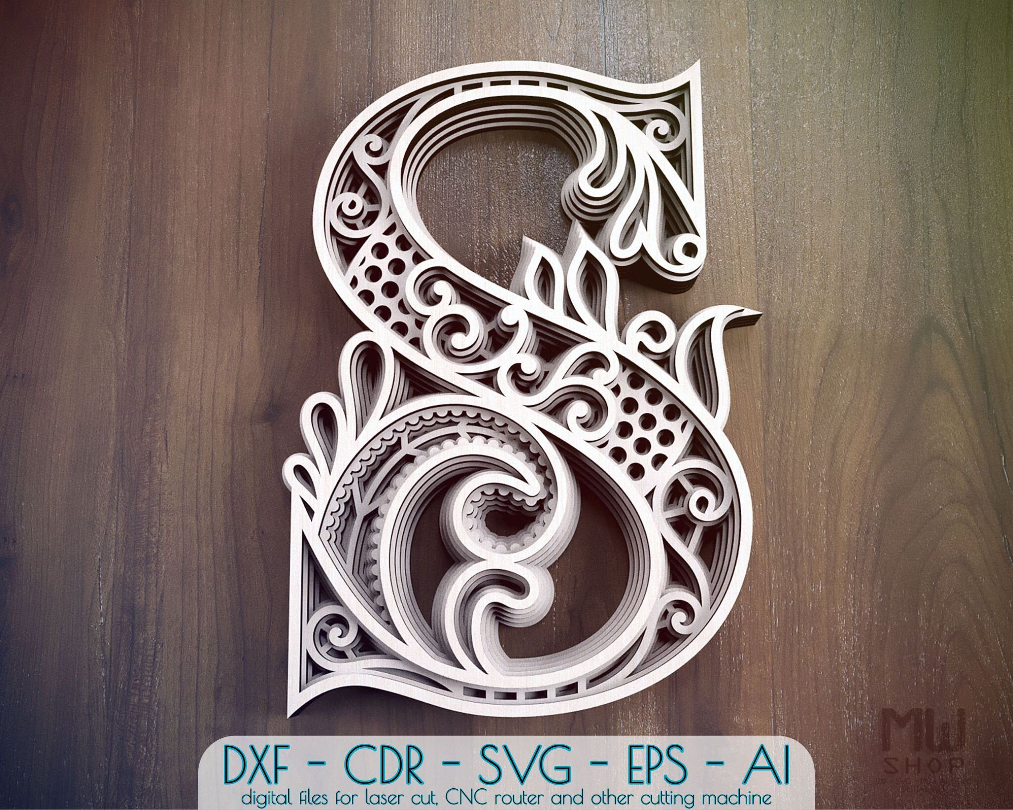 Download Pin on Cricut Designs