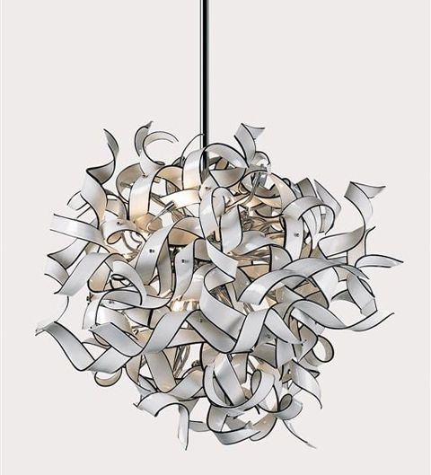 Fancy - ANDROMEDA | NASTRO LAMP