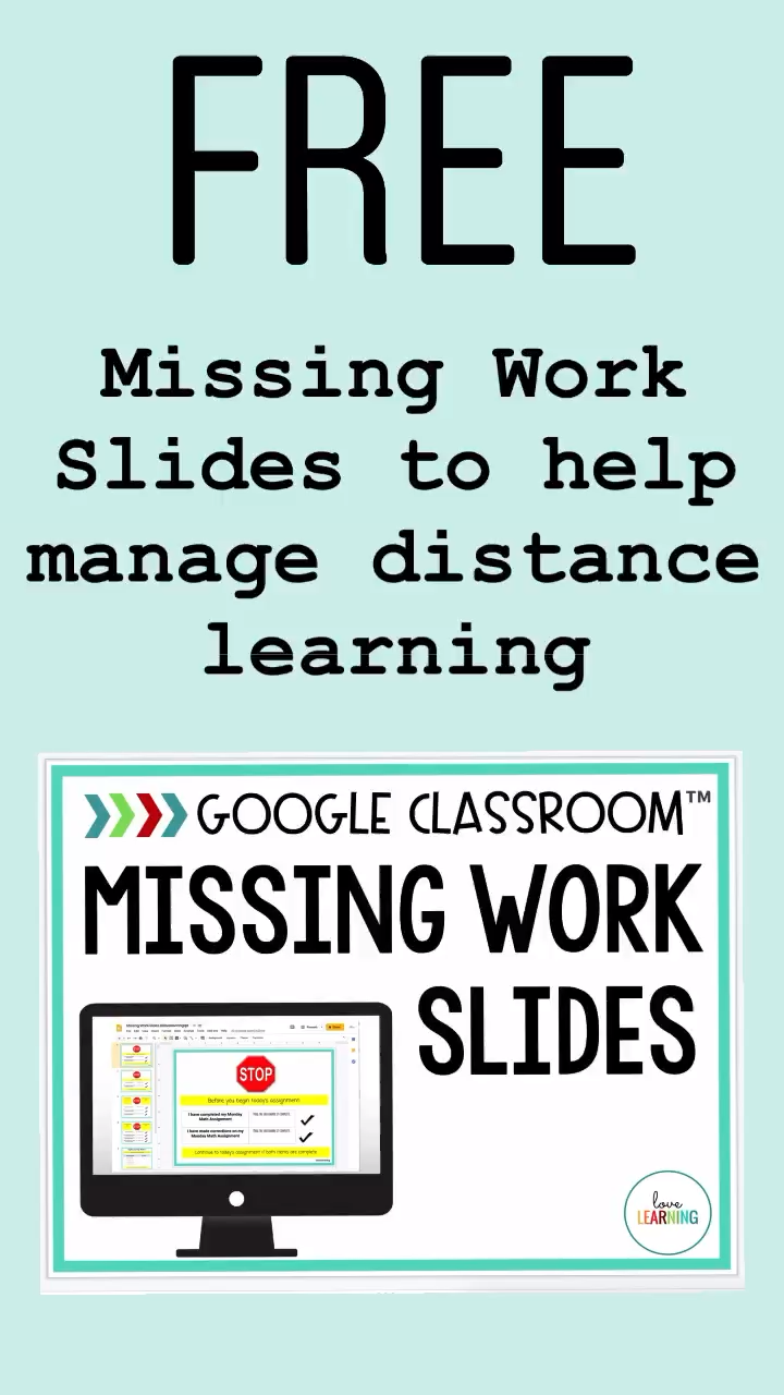 Photo of Distance Learning: Classroom Management