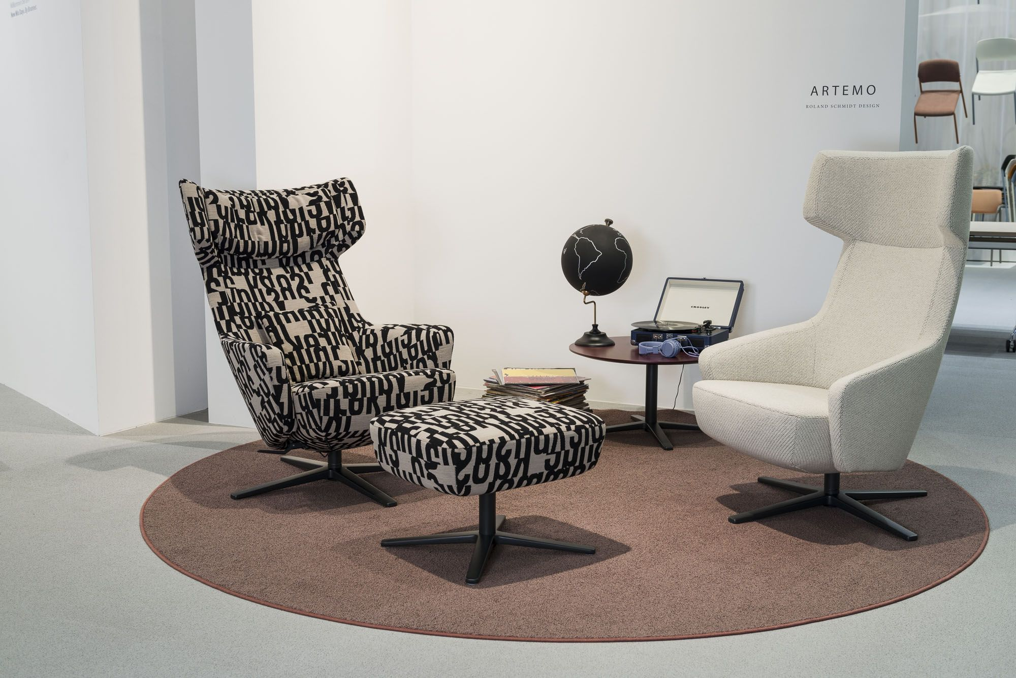 Pin by Brunner Group on Fairs | Pinterest