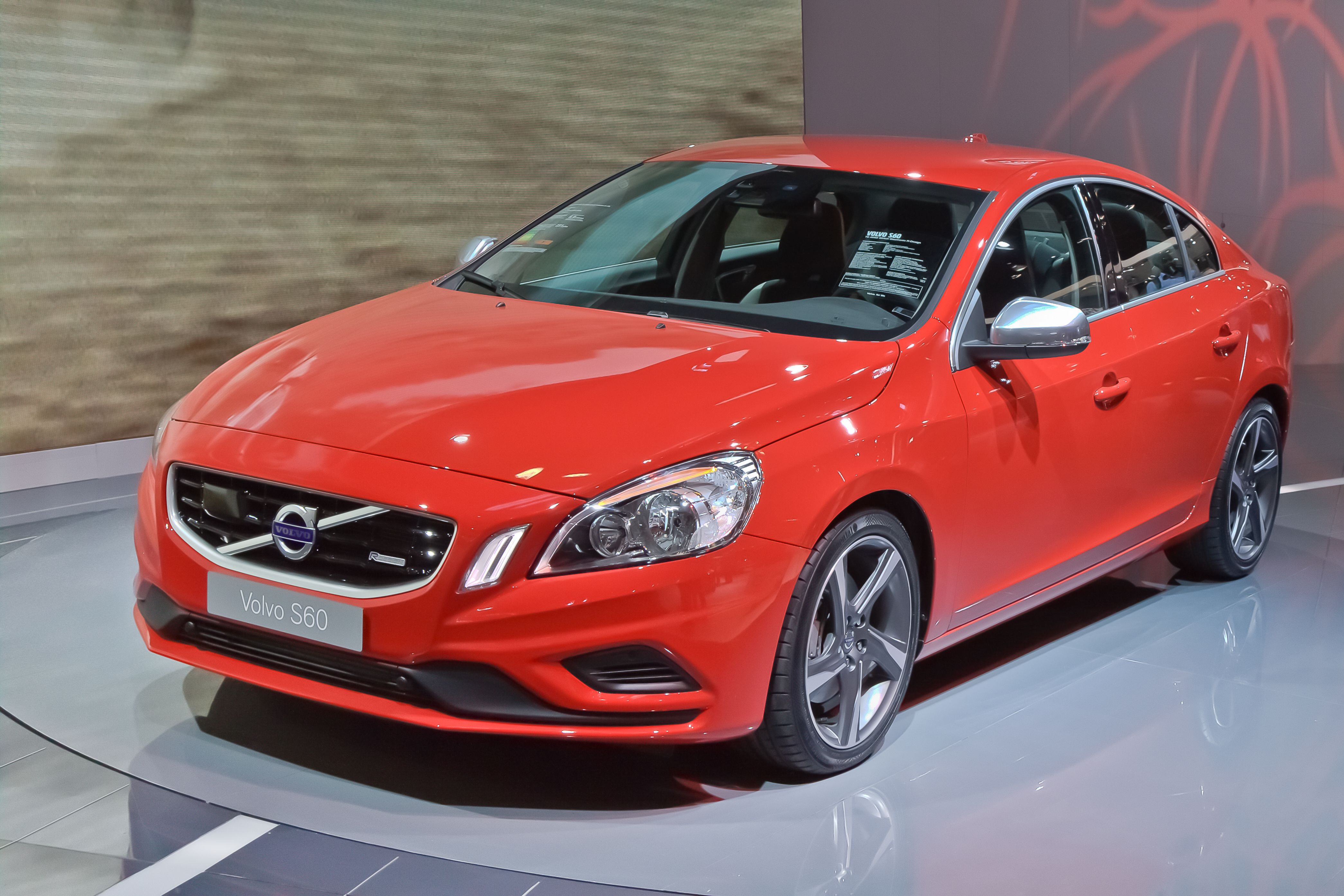 Cheapest Online Prices On Volvo S60 Engines For Sale Online By Recondition Engines Volovo Volvoc60 Reconditionengines Https Volvo S60 Volvo Engines For Sale