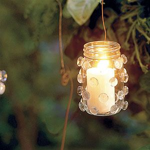 Southern Living Style Guide Create a Nighttime Garden