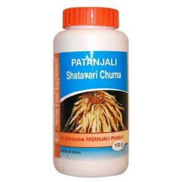 Pin on Baba Ramdev Medicine