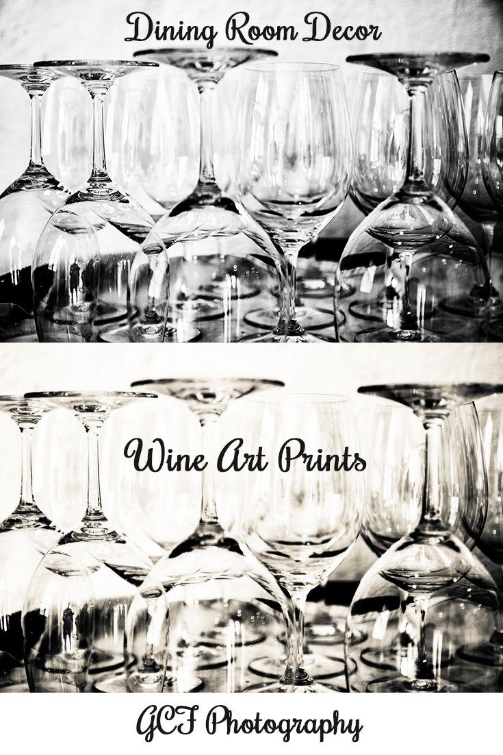Kitchen art wine - Wine Kitchen Art Wine Photography Wine Glass Wall Art Wine Print Wine