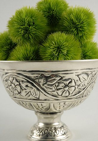 Decorative Balls Moss Balls Nautical Bliss Pinterest Greenery Custom Decorative Balls For Bowls Green