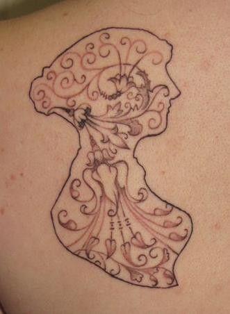 Mais Uma Página: Tatuagens literárias #1
