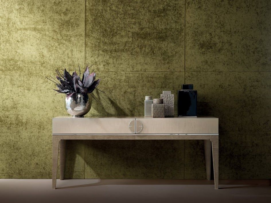 Malerba Mobili ~ Best malerba images home design home designing