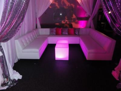 Club Lounge Furniture | Nightclub Lounge Furniture Lounge ...