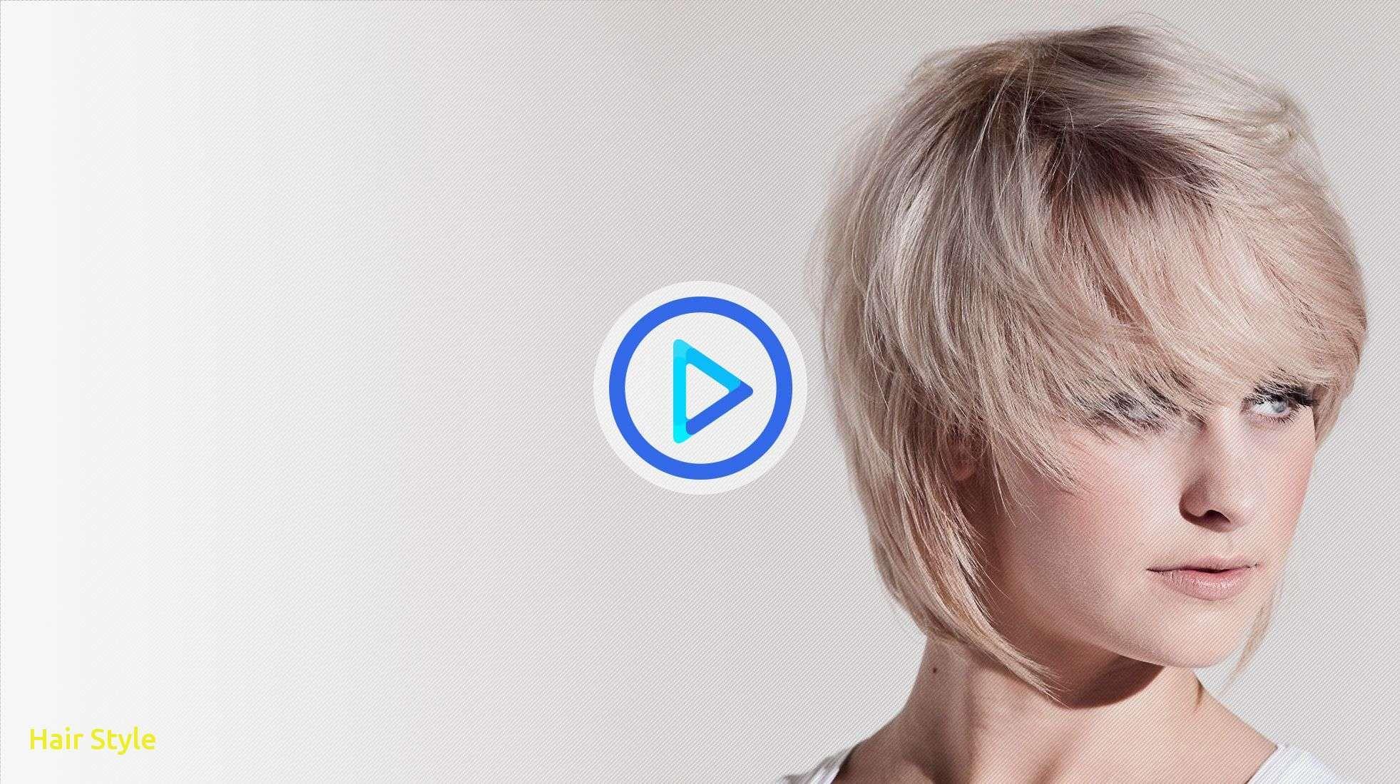 Account Suspended Haarschnitt Frisur Ideen Bob Frisur