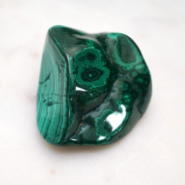 malachite crystal crystals pinterest crystals malachite and