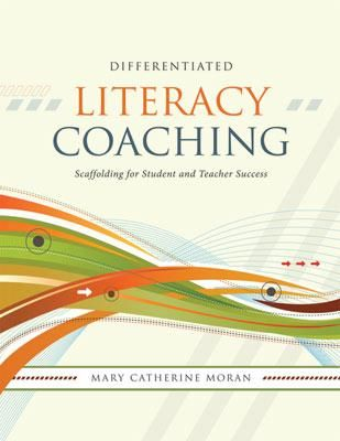 Literacy Coach Cover Letter The Context For A Coaching Continuum