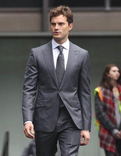 La Encrucijada De Grey En La Piel De Grey Capítulo 30 13 Fans De Gre Cincuenta Sombras Cincuenta Sombras De Grey Y Sombras De Grey