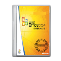 Download free Edition of Microsoft Office 2007 ISO Service