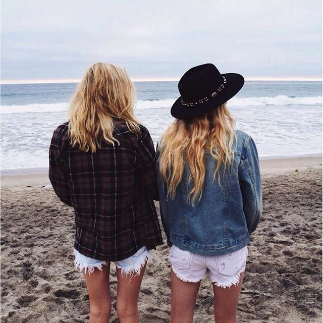 PacSun Style Gallery | Pacsun