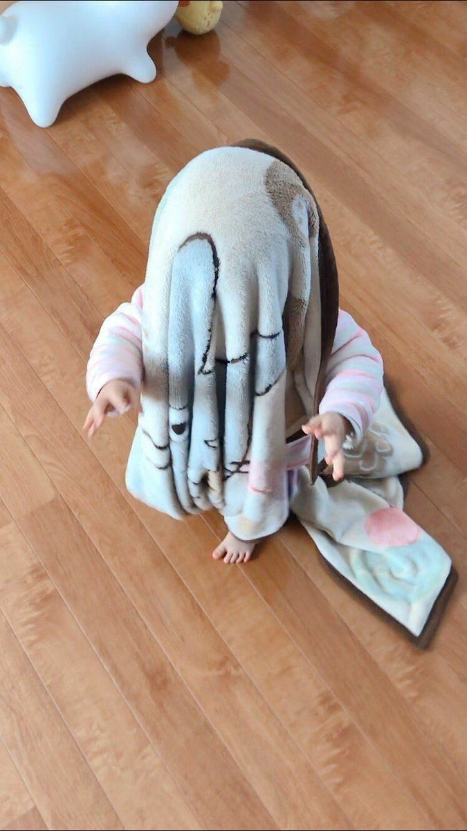 Ide Oleh Mia Lara Pada Bebes Di 2020 Gambar Bayi Gambar Bayi Lucu Foto Bayi