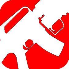 download seven bullets apk http apkgamescrak com seven bullets