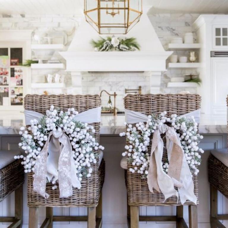 Celebrating Terry Fox Diy Christmas Decorations For Home Christmas Kitchen Decor Christmas Home
