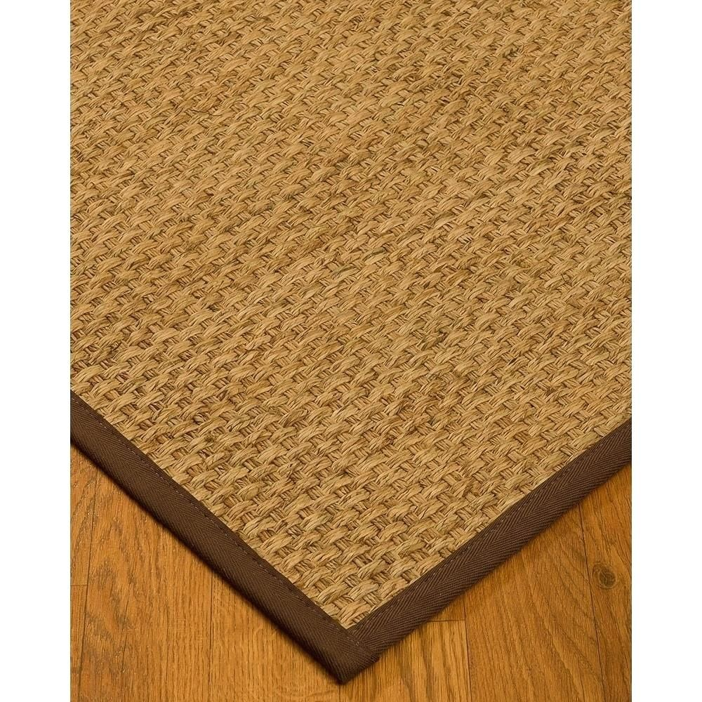 Super Rugs Made In Usa Arts New Rugs Made In Usa For Handcrafted Miami Natural Seagrass Rug Natural Binding 25 Rugs Usa Black Friday Sale Check More At Http
