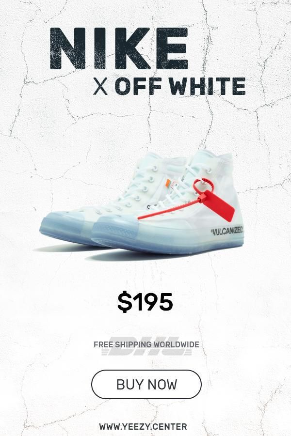 Order the best Nike Off-White Cas 70 Hi   OW UA in 2019  c327bc4f7