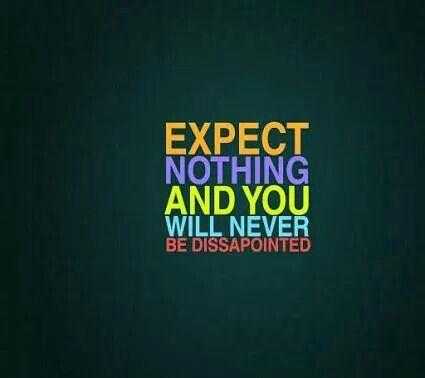 Pin Van Karma Mitchou Op Woorden Quotes Wallpaper Quotes En