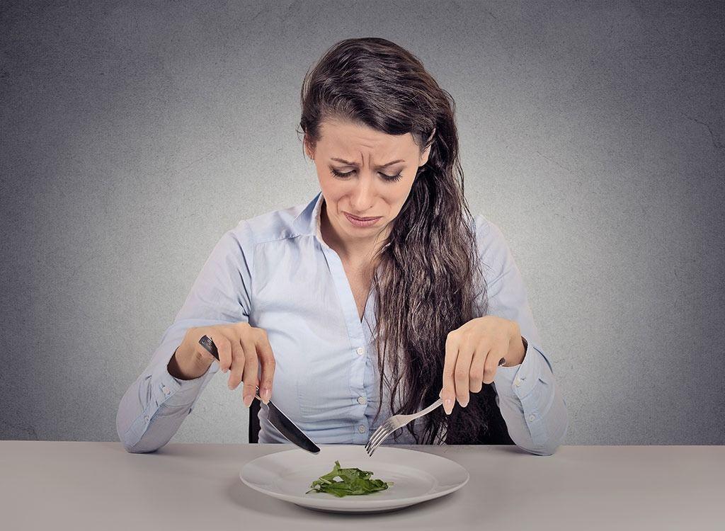 Diet chart to lose weight in 7 days in urdu image 5