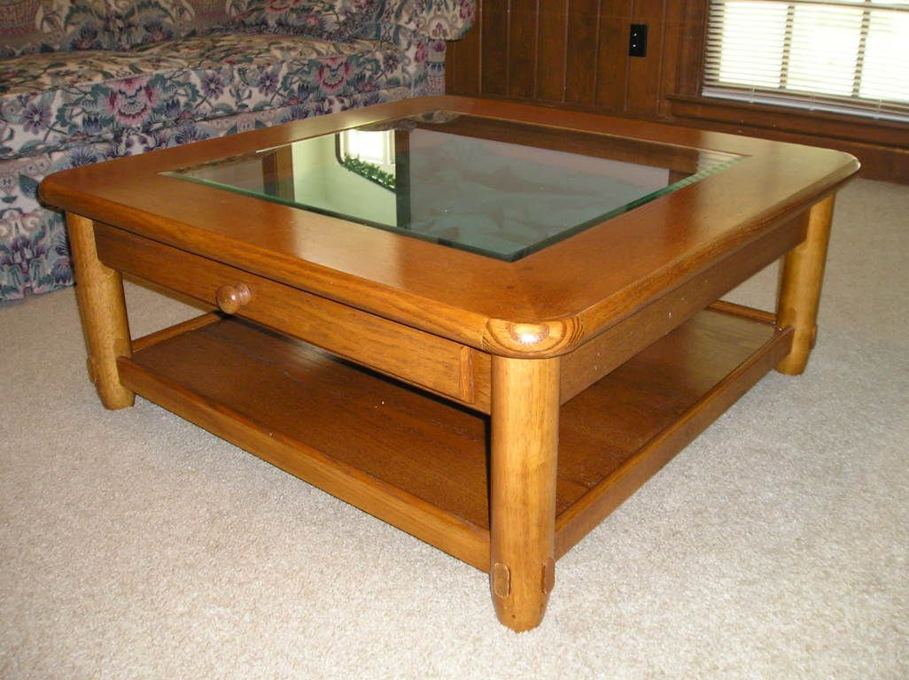 Image Result For Glass Table Top View Table Top View Glass Top Table Glass Table [ 800 x 1000 Pixel ]