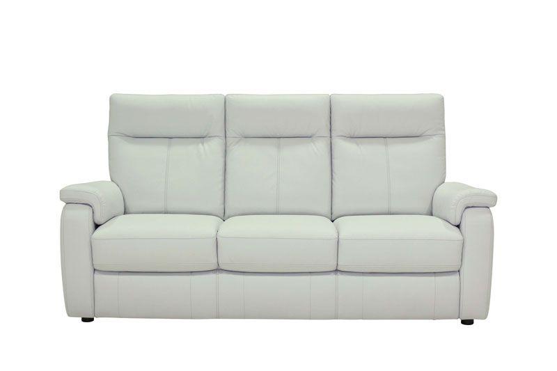 HERVE - Comfortabele salon die beschikbaar is in versie met elektrische of manuele relax. Kom Herve snel ontdekken in onze winkel   Meubelen Crack