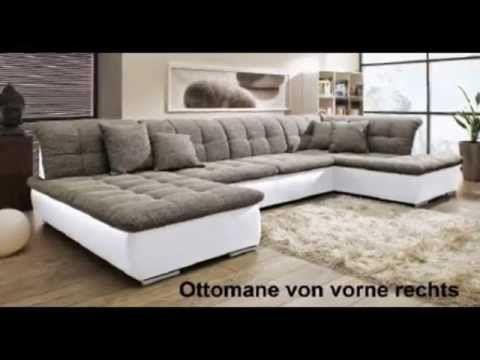 Kleines Wohnzimmer Einrichten Beispiele Youtube Wohnzimmer