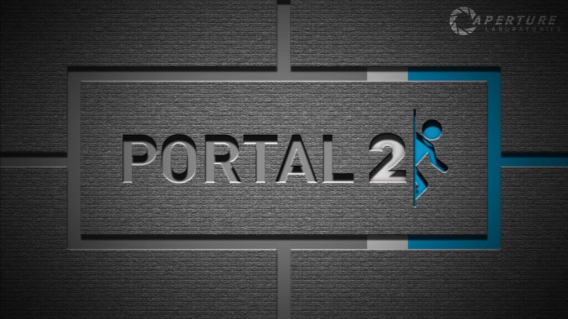 19+ Portal screensaver ideas