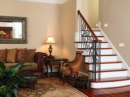 Delightful Interior Paint Scheme For Duplex Living Room By Asian Paints With .