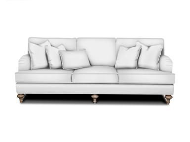 Merveilleux Shop For Engender , Ryder Sofa, And Other Living Room Sofas At Engender  Furniture In