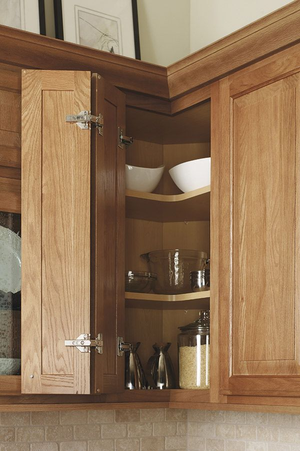Best The Wall Easy Reach Cabinet Allows You To Access Any Item 400 x 300
