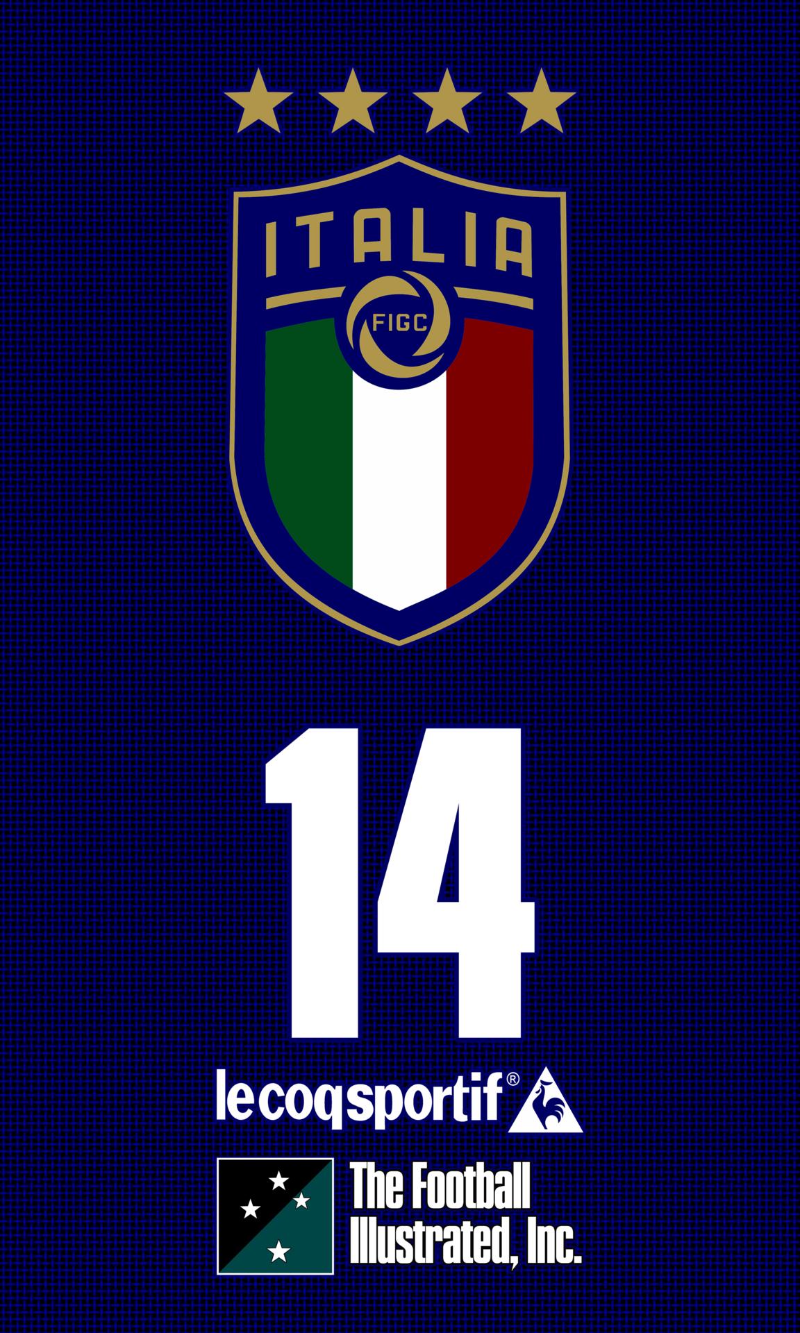 Wallpaper Selecao Da Italia Futebol Vintage Camisas De Futebol