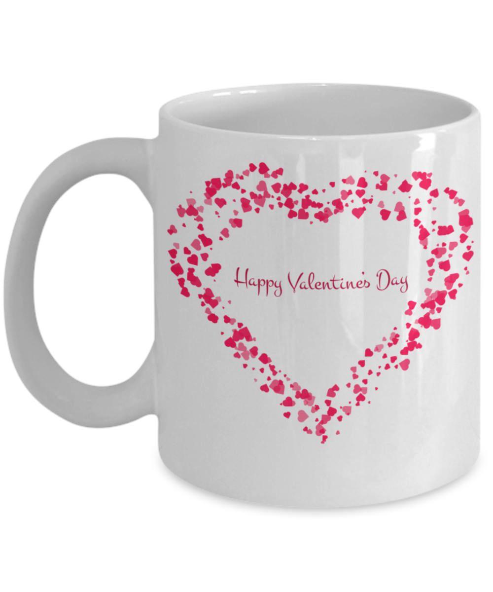 Funny coffee mug 11oz men women him or her mom dad