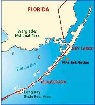 banks in the florida keys