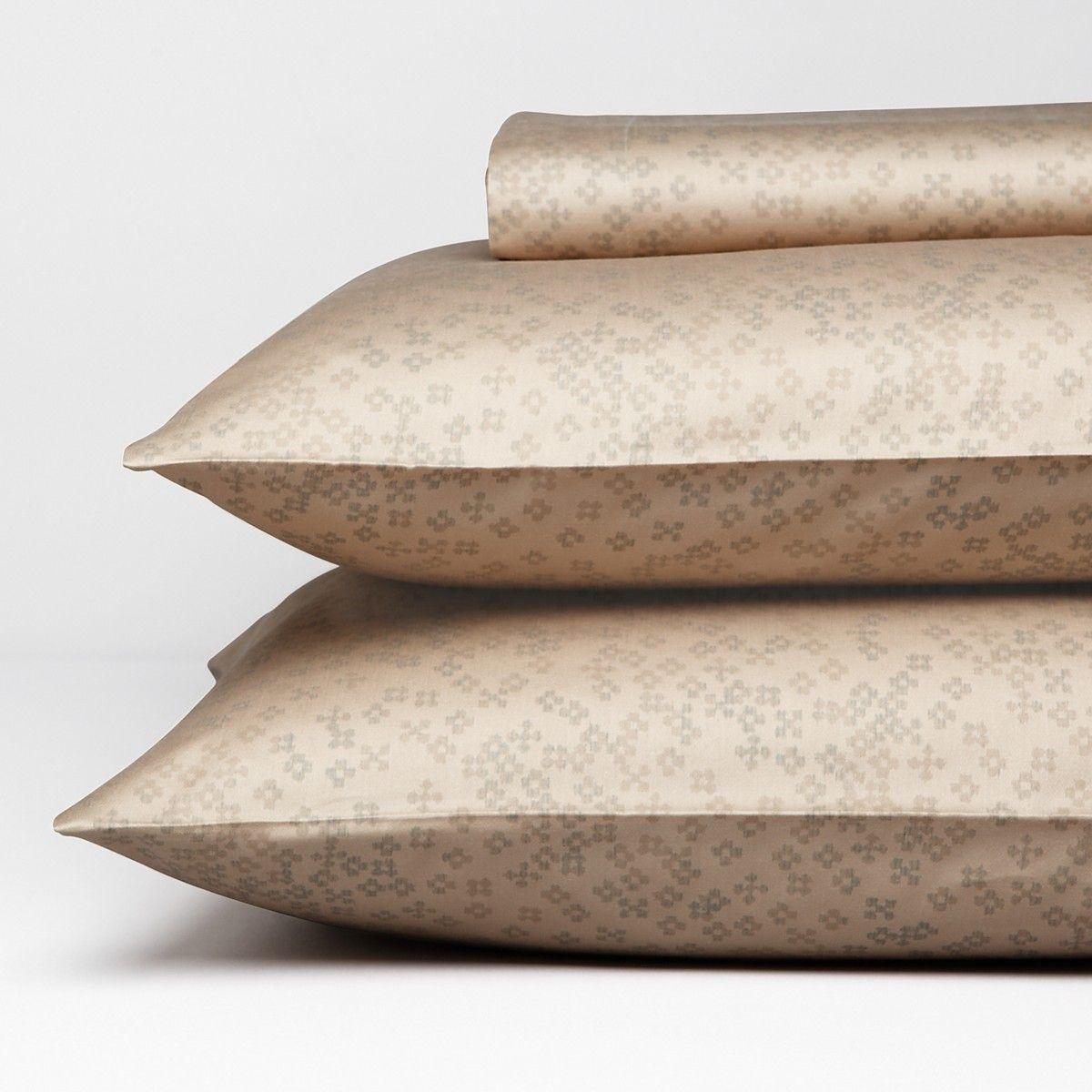 Calvin Klein Marin Mosaic Sheet Set, Queen #Sheet #Home #BedBath