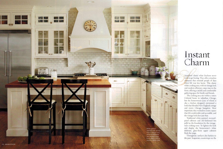 1920s Kitchen Design - destroybmx.com