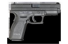 The 7 Best Handguns for the New Shooter #gunsammo