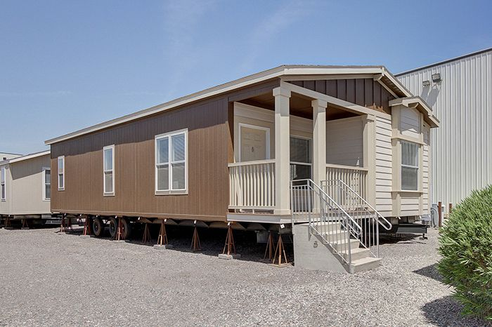 Del Ray Floor Plan Factory Expo Home Centers Single Wide Mobile Homes Home Home Center