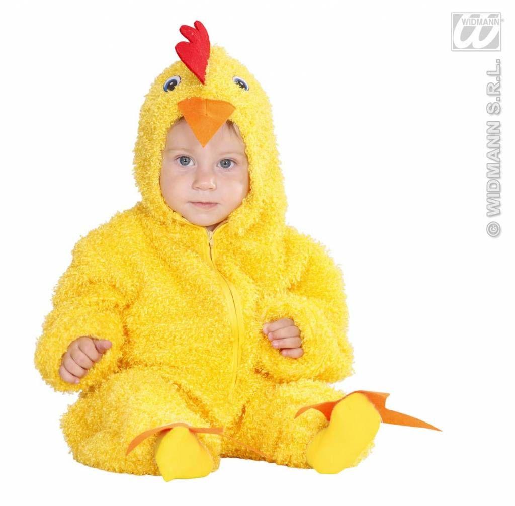 lekker warm fuzzy kippenpak of kuikenpak is in drie maten verkrijgbaar in uw feestwinkel. Black Bedroom Furniture Sets. Home Design Ideas