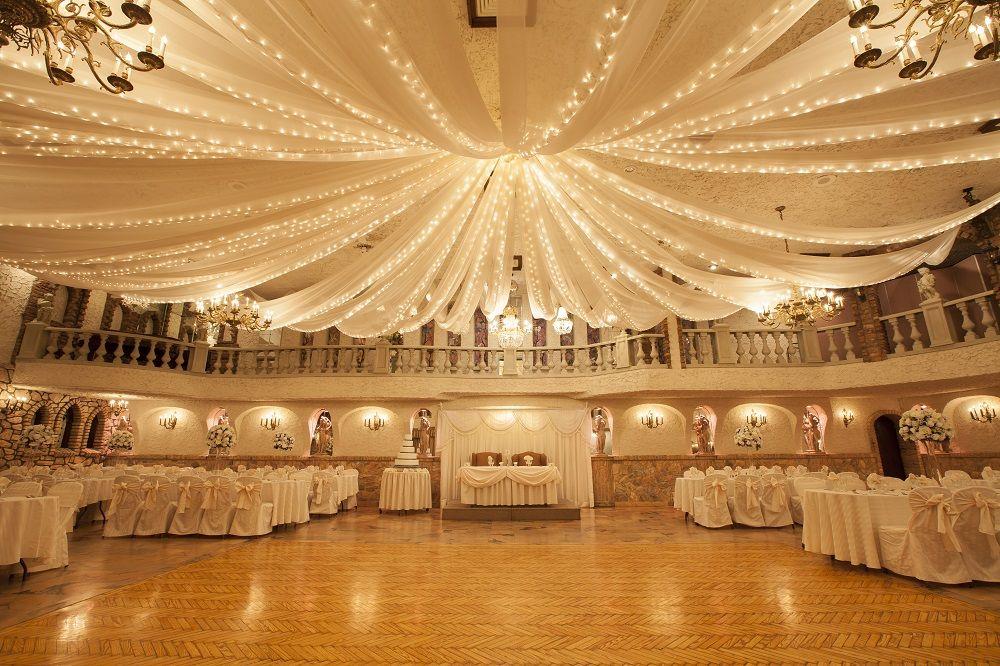 Gallery Villa Russo Queens Catering Halls Queens Wedding Hall Sweet Sixteens Halls New York Catering Halls Queens Wedding Event Food