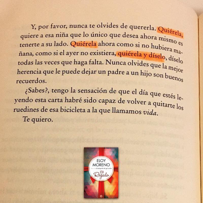 17 Ideas De Eloy Moreno Pensamientos Novelas Imágenes Creativas