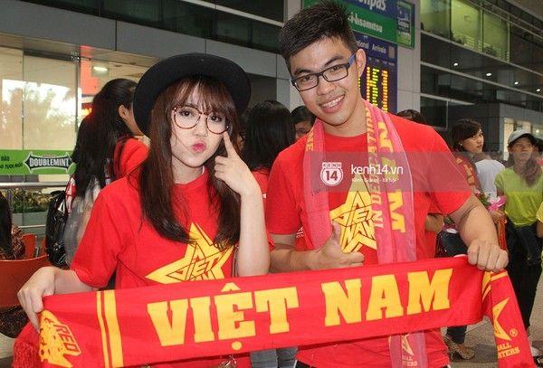 Zing Me | U23 Việt Nam được CĐV đón tiếp như những nhà vô địch http://xoso.wap.vn/ket-qua-xo-so-hau-giang-xshg.html http://xoso.wap.vn/kqxs-ket-qua-xo-so.html http://xoso.sms.vn/xsmb-ket-qua-xo-so-mien-bac-sxmb-xstd-hom-nay.html http://xoso.sms.vn/xshg-ket-qua-xo-so-hau-giang-sxhg.html http://xoso.sms.vn/xsdng-ket-qua-xo-so-da-nang-sxdng.html http://him.vn/ http://ole.vn/ket-qua-bong-da.html http://ole.vn http://tintuc.vn/tin-moi http://ole.vn/seagames-28-nam-2015.html