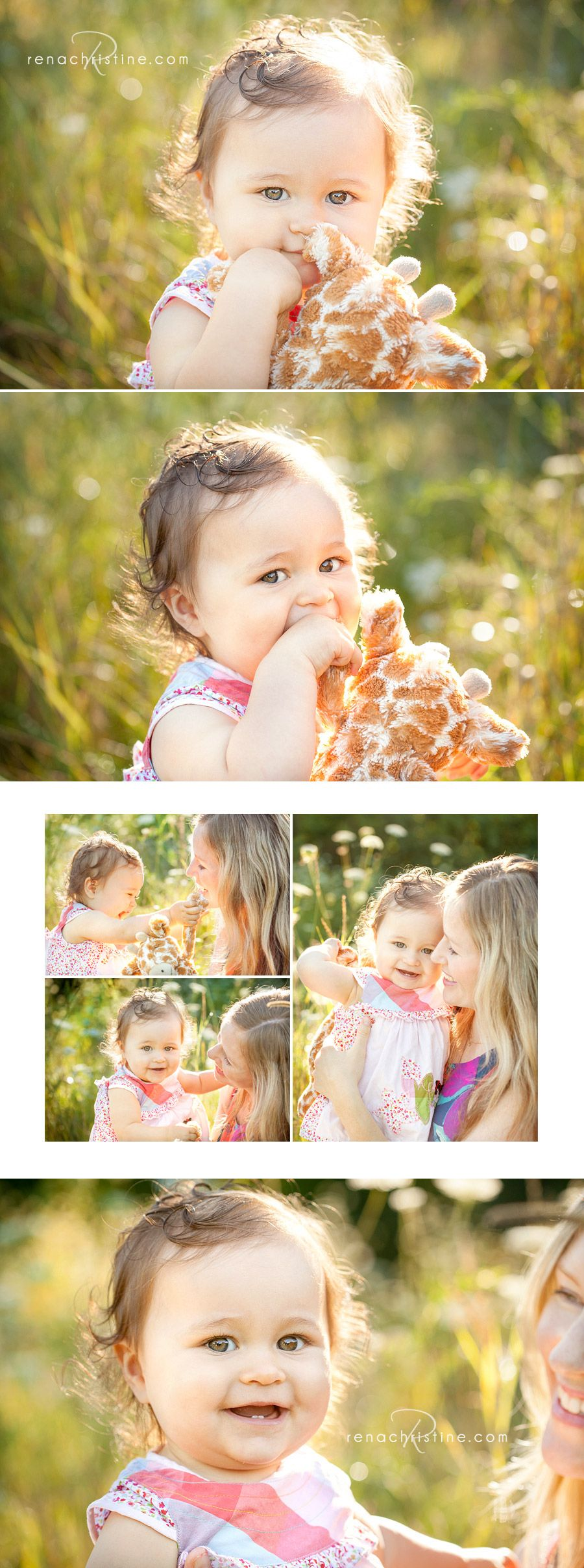 Adelaide Baby photography, Toddler photography, Children