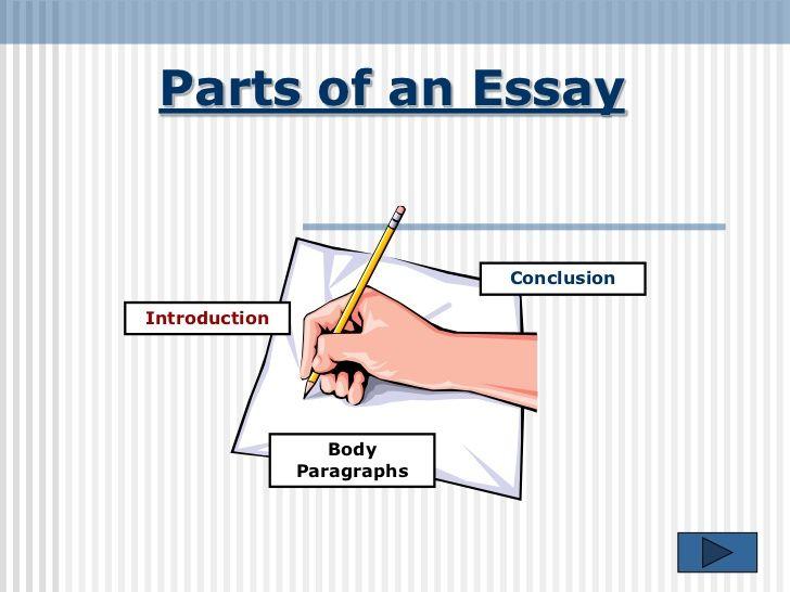Mba dissertation project