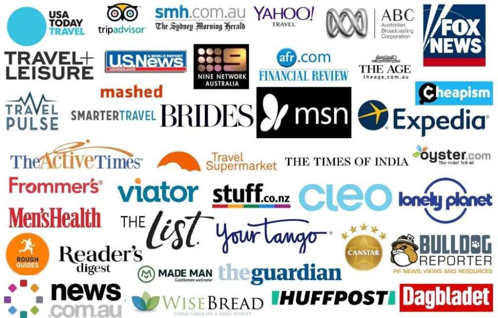 Travel Writer Jobs Content Australian Freelancer The Travel Tart Blog In 2020 Travel Writer Australian Travel Travel Blogger