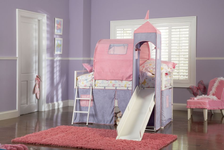 Likeness of Princess Bedding u2013 Perfect Bed for Girls Bedroom