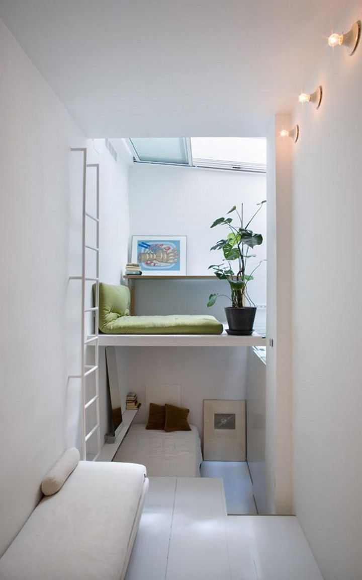 apartments tinyapartment brilliant and outstanding ideas on stunning minimalist apartment décor ideas home decor for your small apartment id=17997