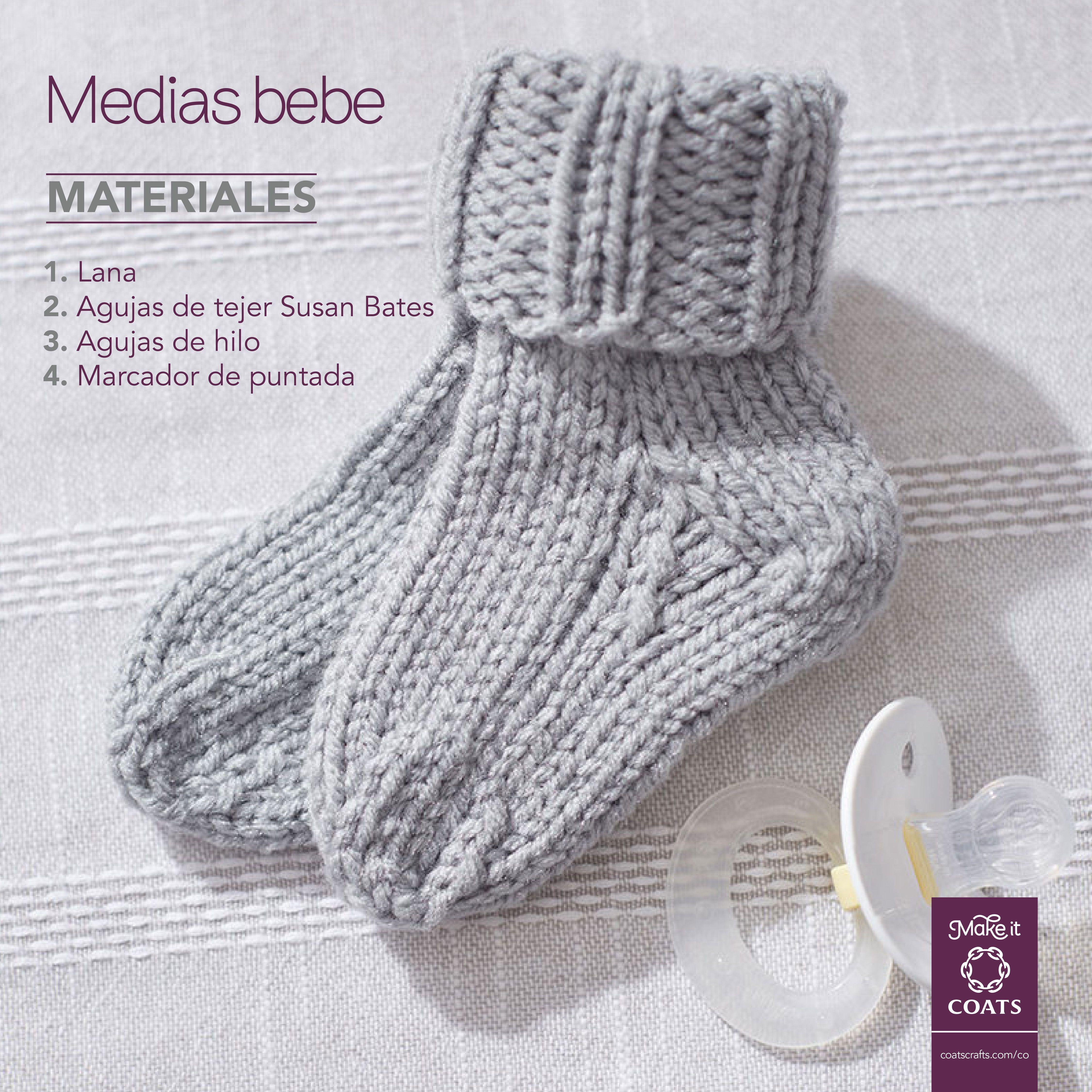 Lujoso Los Patrones De Crochet Libre Descarga Fotos - Manta de Tejer ...