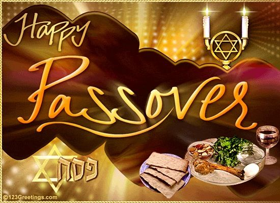 Happy Passover Passover Recipes Passover Greetings Passover